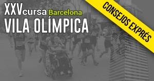 consejos-exprc3abs-cursa-vila-olimpica-2015