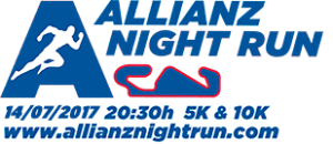 CURSA ALLIANZ NIGHT RUN_2017 LOGO