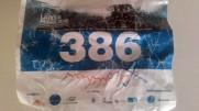 e6af2b25-a638-4ff8-a166-94ad031f2501