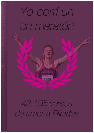 en-efecto-un-maratc3b3n1