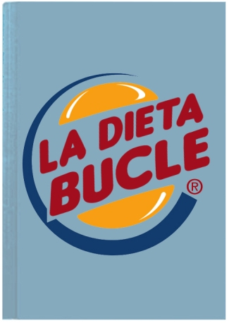 la-dieta-bucle