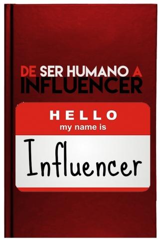 Libro Influencer