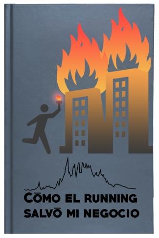 Libro running negocio
