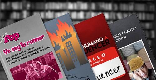Libros Running Blogmaldito
