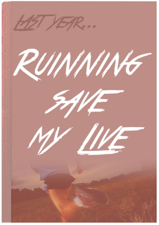 ruinning-save-my-life1