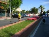 0435 Cursa Delta Prat