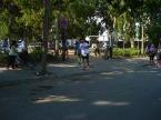 0697 Cursa Delta Prat