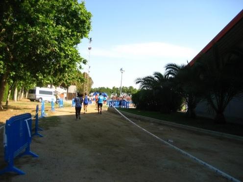 0701 Cursa Delta Prat