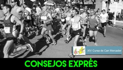 CONSEJOS EXPRES CURSA CAN MERCADER