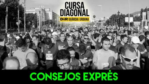 CONSEJOS EXPRES CURSA DIR GUARDIA URBANA (1)
