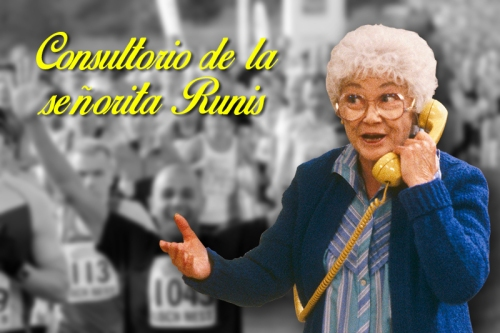 CONSULTORIO RUNIS