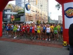 Cursa popular de Nou Barris 2012 098