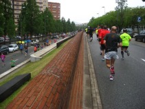 Cursa popular de Nou Barris 2012 269