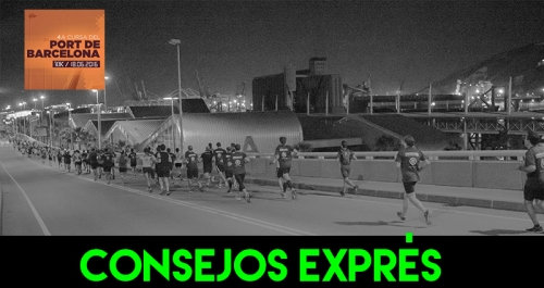 CONSEJOS EXPRES CURSA NOCTURA PORT