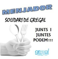 menjador-solidari-del-gregal