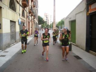 1443 Vila Olímpica