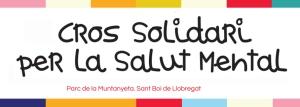 CROS SOLIDARI SALUT MENTAL copy