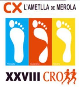 Cross Ametlla de merola