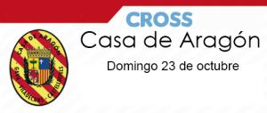 Folleto-Cross-20142