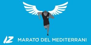 MARATO MEDITERRANI 2015 CLAVES CONSEJOS A EXAMEN