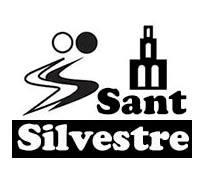 SANT SILVESTRE BARCELONESA