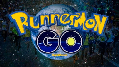 z-runnermon-pokemon-go1