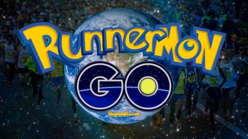 z-runnermon-pokemon-go1