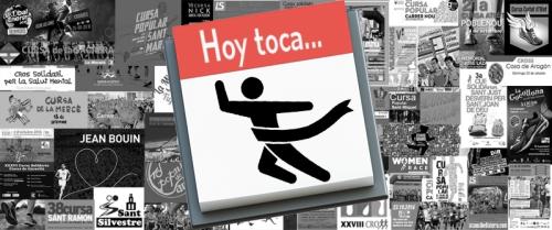 curses-populars-barcelona novedades