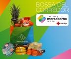 bossa_mercabarna
