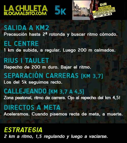 chuleta-dir-mossos-5k