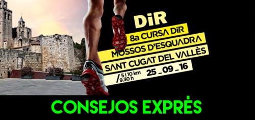 consejos-expres-cursa-dir-mossosa