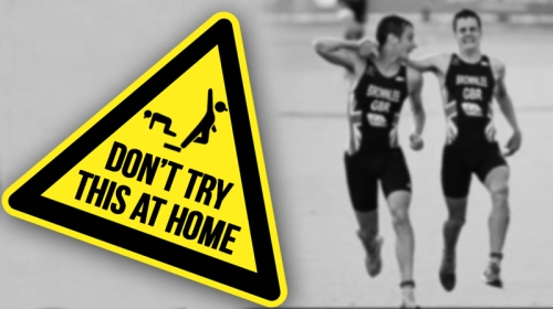 dont-try-this-at-home-alistair-jonathan-brownlee