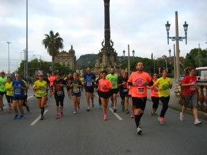 0727-cursa-correbarri