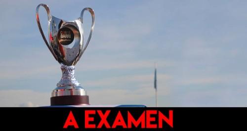 a-examen-correbarri-2016