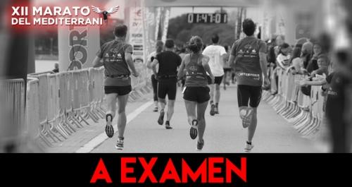 a-examen-marato-mediterrani
