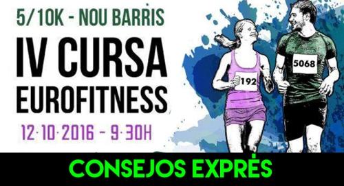 consejos-expres-cursa-eurofitness