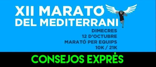 consejos-expres-marato-mediterrani