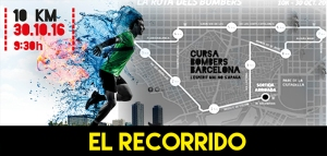 cursa-bombers-2016-recorrido