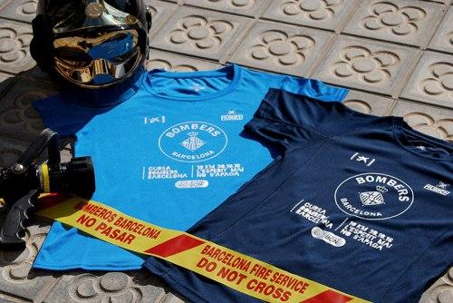 cursa-de-bombers-2016-samarreta-camiseta-1