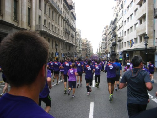 cursa-dels-bombers-2012-045