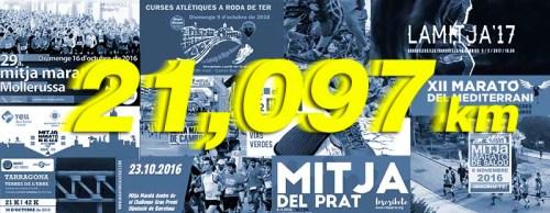 guia-media-maratones-mitges-maratons