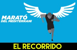 marato-mediterrani-2015-recorrido-recorregut-a-examen