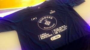 samarreta-camiseta-cursa-bombers-2016