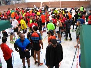 0023-cursa-sant-marti