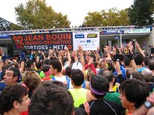 0270-jean-bouin