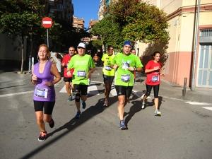 0641-cursa-sant-marti