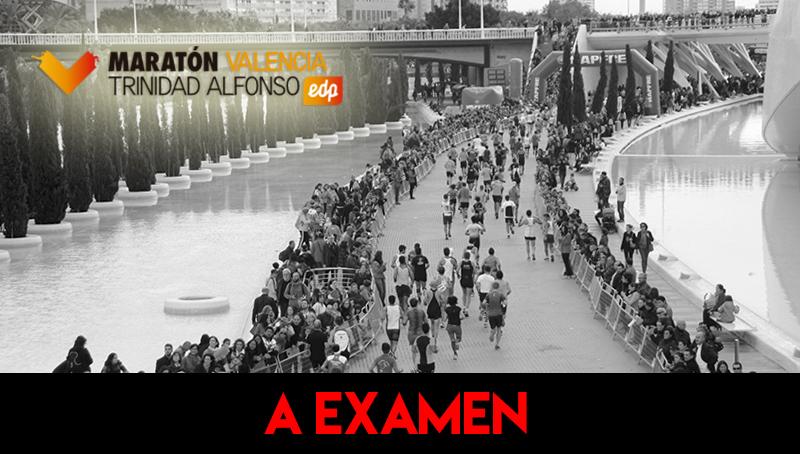 a-examen-fotos-cronica-maraton-valencia-10k