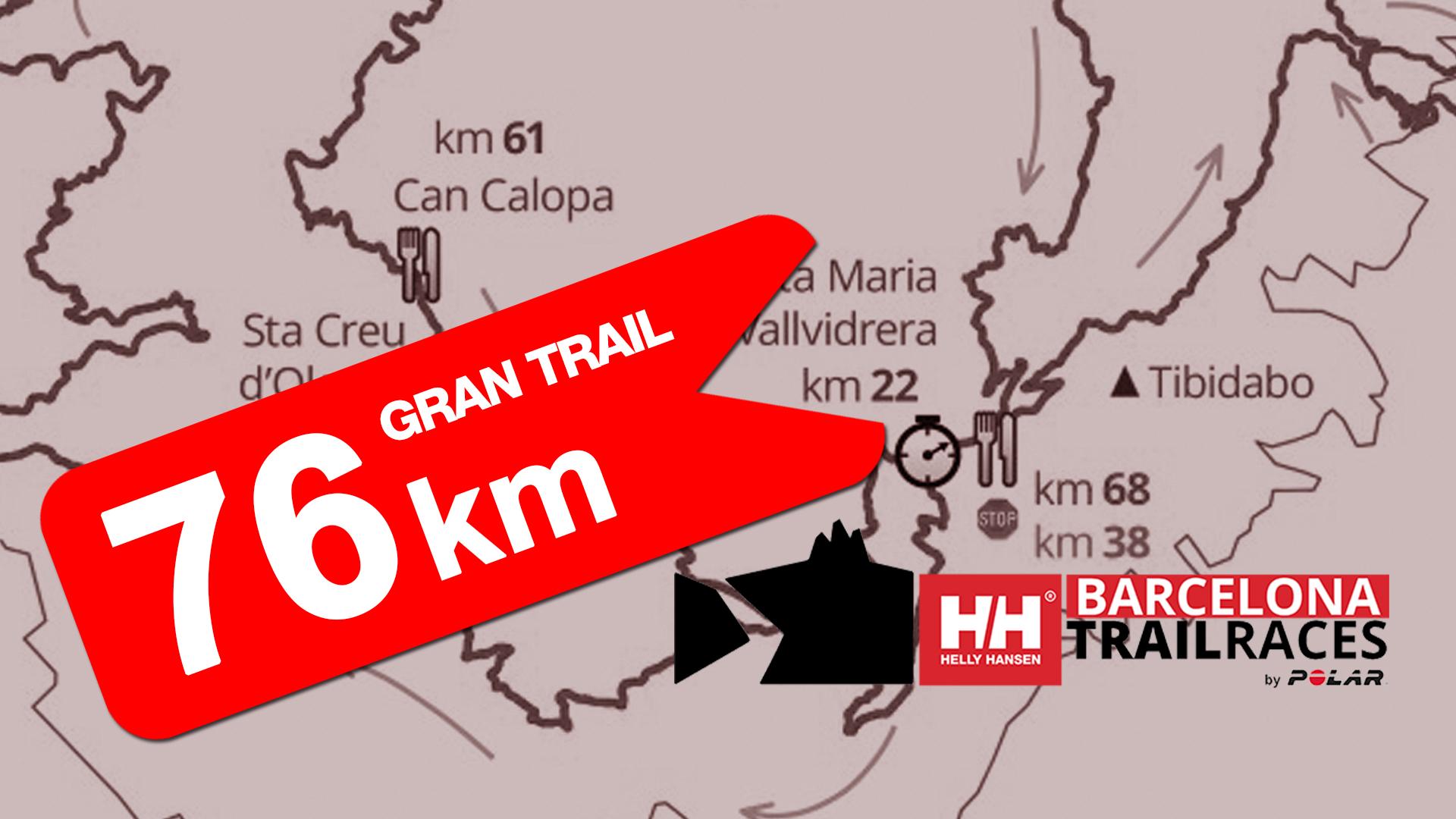 bcn-trail-races-recorrido-gran-trail