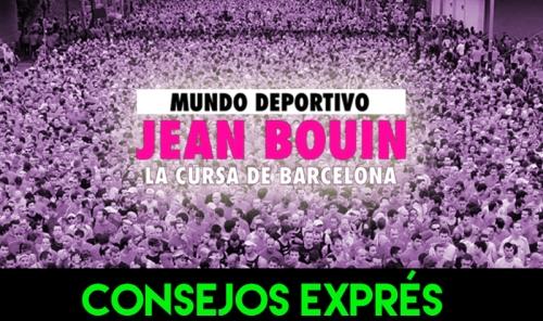 cursa-jean-bouin-2016-consejos-recorrido-fotos