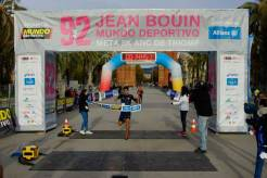 Jean Bouin (2)